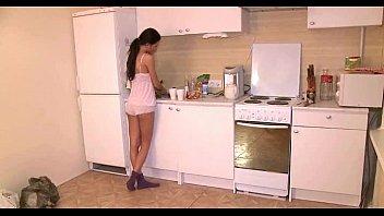she spreads legs playboy free movie wide open