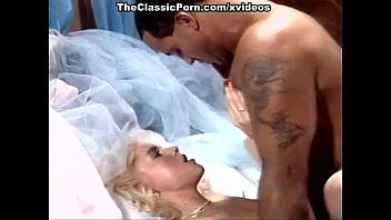 blonde in stockings hindi girl sex photo shameless fuck