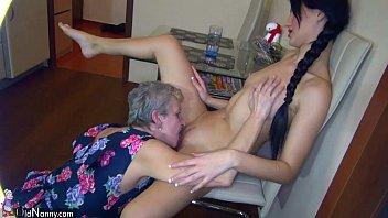 lesbian granny and nice woman nangi picture download masturbating together water games