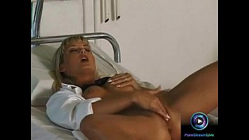 masturbating session featuring sylvie taylor liz xxx vidios honey viva and nikki montana