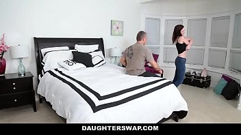 daughterswap - i fucked my friends stepdaughter bailey brooke rylee chudai xxx renee behind his back
