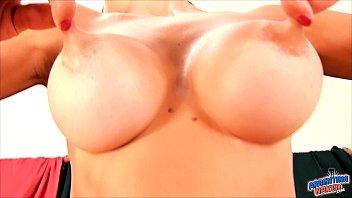 busty school girl stripping perfect nude bath boobs n ass hot babe