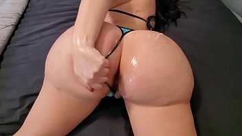 you failed no nut november now jerk off to my sex video foreign phat juicy ass joi