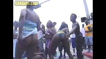 404girls.com xxx prno - black girls