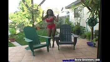 you will really enjoy momxxxsex the naked body of lola