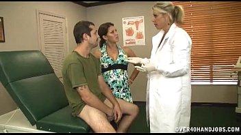 sunny leone nude butt special cock treatment