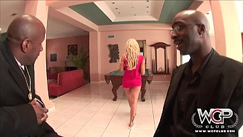 wcp naughty bf bulu film housewife loves two bbc