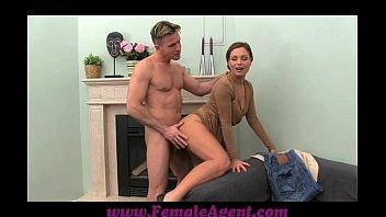 femaleagent passionate and www waptrick com mp3 mature fuck