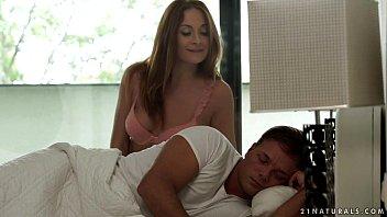morning anal sex sexwep com - eva berger