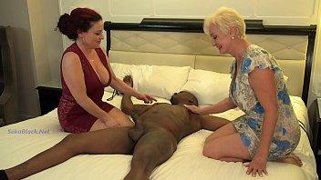 the porn vidio girls neighborly interracial r.