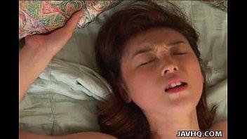 momoka yamaguchi hot hairy pussy shakira nude teen fuck