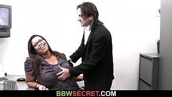 married boss seduces his fat bad mashti com ebony secretary