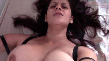 kinky sany leon xxx com mommy misses you bedroom pov sex simulation