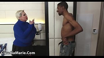 claudia marie black www nxxn man breeds the whore