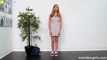 www bbw com petite girl with tan lines fucks during a casting for a calendar app