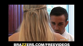 porno cubano busty blonde darcy tyler blackmails her best friend s husband