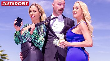 letsdoeit - real estate agents brandy love hot six movies and olivia austin scam client