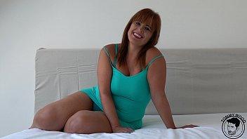 big ass mom getting slut treatment new sex videos montse swinger