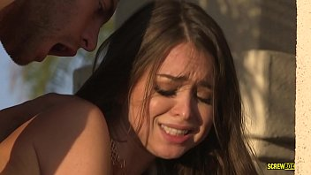 riley reid squirts on large hd tube porn videos stepbrother s hard cock - screwbox