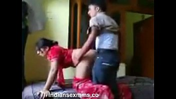 haryanvi village bhabhi sapna in salwar m tube8 com suit fuck by devar manoj