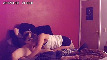 www firsttimesex me and my girl having some fun