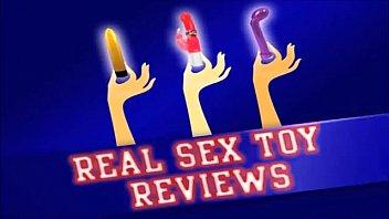 the shower stud super forced defloration stud vibrator review