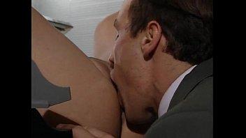 jovencitas teniendo sexo couettes-et-petites-putes-1998