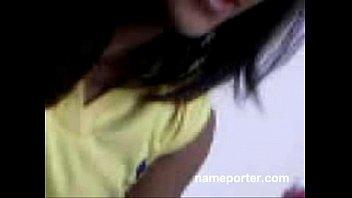 bengali girl wwwfreepron fucked by her bf