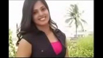 monalisha and priya sahita phone xxc video re bedha gapa full hot
