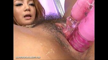 japanese bondage sex xnxnxnxn - extreme bdsm punishment of asuka