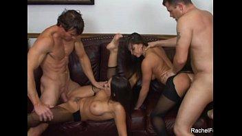rachel sex xxx bf roxxx orgy