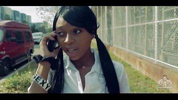 ebony banks real life sex video is having some pretty kinky flashbacks