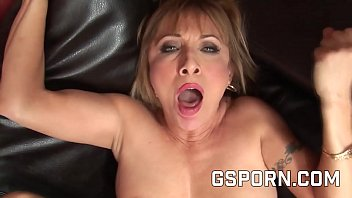 old women nude hot mature milf luna azul fucked by a rough young cock