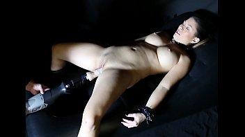 nikko jordan naras sex - fucking machine
