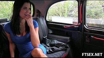 huge titted jasmine deshipapa fucks in a taxi