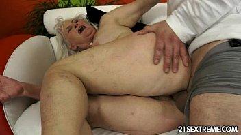 judi stephanie mcmahon porn - lusty grandmas