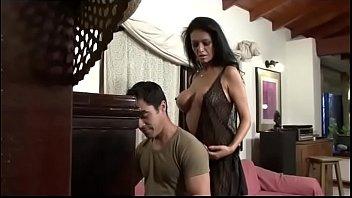 my bitch of www saxy vido a wife seduces y. boy vol. 1