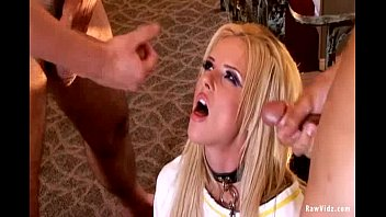 nasty girl hotmoza  com submissive babe