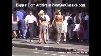 anal sexxxy town usa