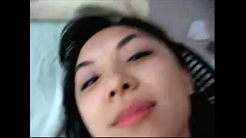 angel locsin scandal what is her name