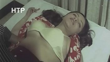 premasallapam xxxn telugu romantic movies latest 2015 reshma mallu hot movies new hd