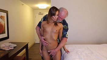 hd sexy video christy love anal blowjob bondage fucking cowgirl oral creampie