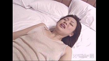 41ticket naked malaysian girls - horny nipples uncensored jav