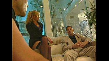 metro - www seax black carnal coeds 02 - full movie