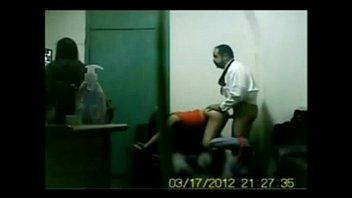 xxx2015 1612791 colombian pastor fucks 2 girls