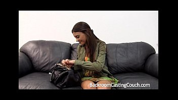 creampie 4 teen on forced lesbian sex casting couch