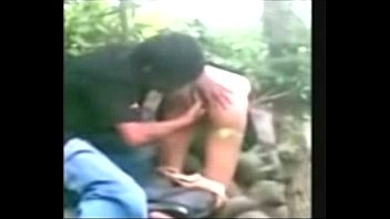 indonesia- jilbab hijab girl fucked by bf in xnxxhd a jungle