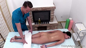 www hot sex tube com trickymasseur.com - manila - relaxation with pleasure