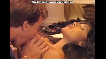 hyapatia lee randy spears in beautiful big-breasted xxx m goddess of classic 70s porn