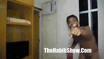 brazilian comedy xxx sucking machine